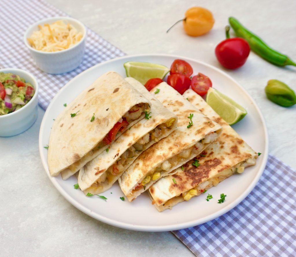 25 Simple Cinco de Mayo Recipes